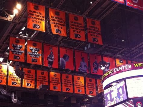 flyers numbers flyers retired numbers philadelphia flyers forum