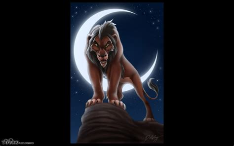 scar lion king wallpaper gallery