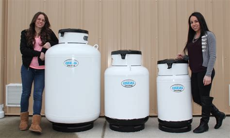 20 gallon water heater gas propane tanks for sale ideal bottle gas