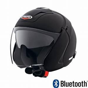 Casque De Moto : d couvrir les casques de moto avec bluetooth ~ Medecine-chirurgie-esthetiques.com Avis de Voitures