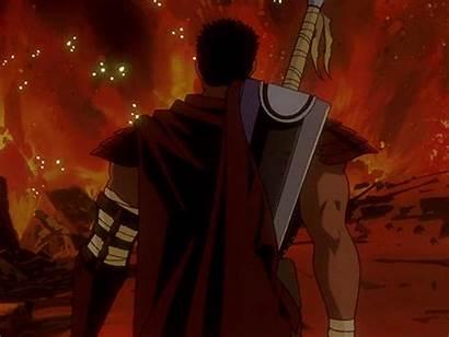 Anime Greatest Manga