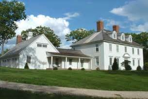 Top Photos Ideas For Federal Colonial House Plans by Planning Ideas Colonial Home Plans Ideas Colonial