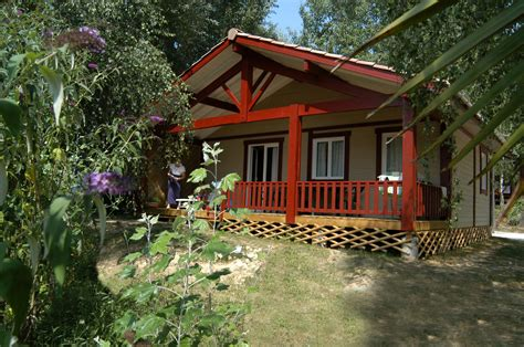 chalet 3 chambres chalet marensin 66 m 3 chambres