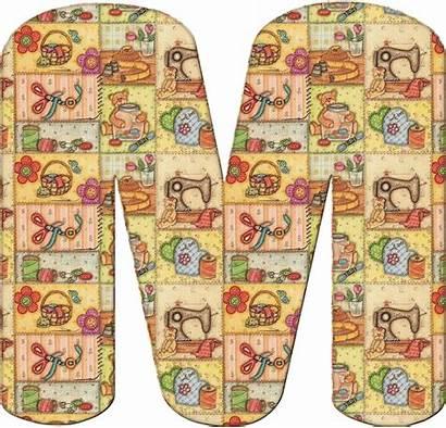Stitches Shawn Mendes Alfabeto Decorativo Alphabet Sewing