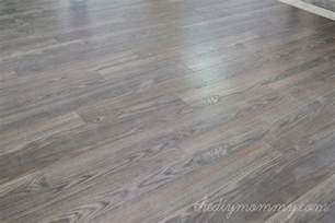 how to install laminate flooring the best floors for families pets the diy