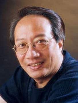 foto de Yu Tze Ming DramaWiki