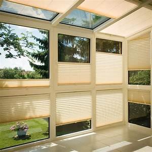 Fenster Sichtschutz Innen : sonnen und sichtschutz innen raumtr ume hellweg ~ A.2002-acura-tl-radio.info Haus und Dekorationen