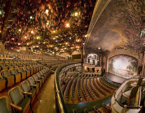 winter garden theater free tour of the elgin and winter garden theatre centre