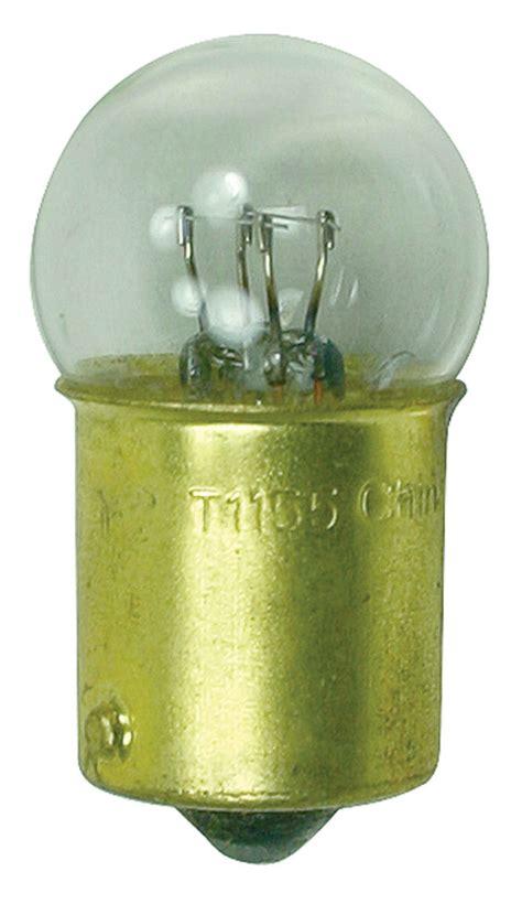 tag light bulb 1966 chevelle light bulb license plate light bulbs 1155