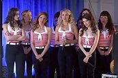 Review: Pitch Perfect 3
