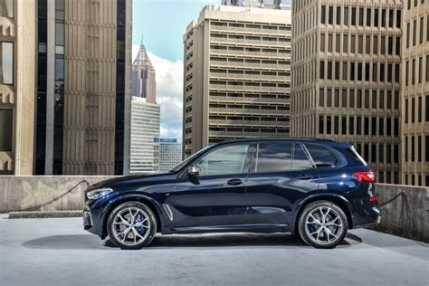 Gambar Mobil Bmw X5 2019 by Bmw X5 G05 Id 233 E Voiture Images