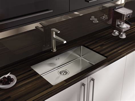 extra large kitchen sinks sinks inspiring extra large kitchen sink kitchen sinks