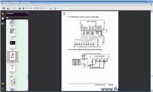 Mariotti Zapimos H2b Order  U0026 Download