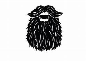 Beard Graphic