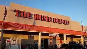 Drittes Quartal: Home Depot überrascht mit guter Entwicklung