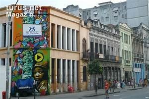 Stadtteil Von Rio : foto stadtteil lapa k nstlerviertel in rio de janeiro ~ A.2002-acura-tl-radio.info Haus und Dekorationen