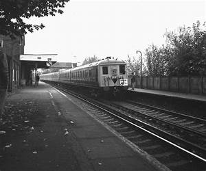 British Rail Class 401