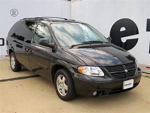2006 Dodge Grand Caravan Custom Fit Vehicle Wiring