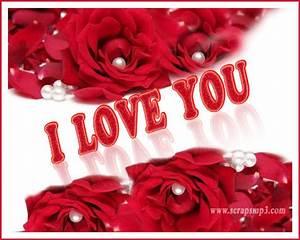 Love greetings | Love cards | Love scraps