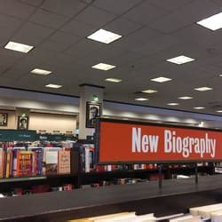 Barnes And Noble Anchorage by Barnes Noble Booksellers 45 Photos 39 Reviews