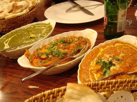 cuisine cuiseur indian restaurant yonkers westchester ny the taste of