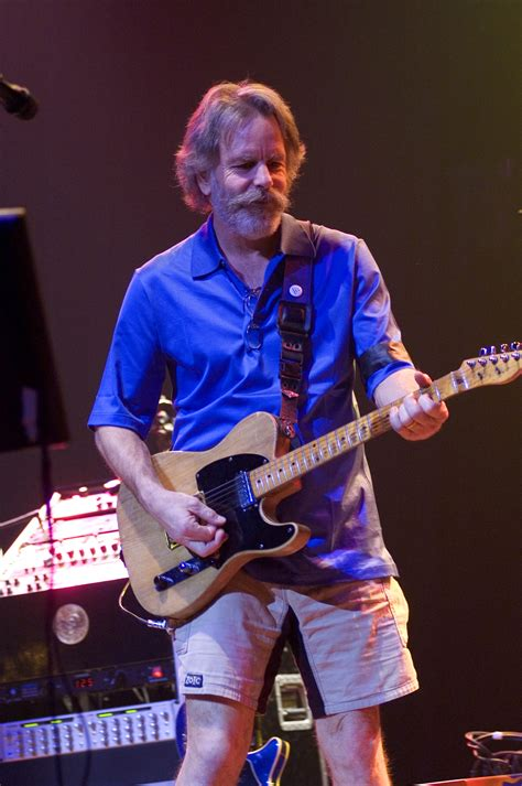 charitybuzz attend  private performance  bob weir