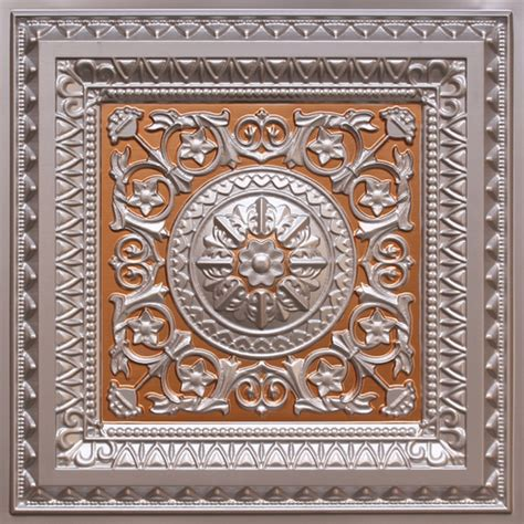 decorative pvc ceiling tiles in dhebar road rajkot
