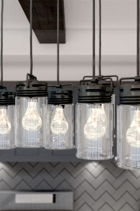 17 best ideas about kitchen track lighting on