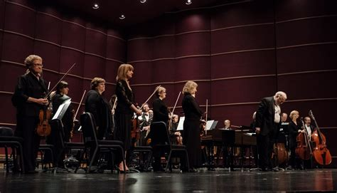 spring concert mozart requiem lehigh university philharmonic