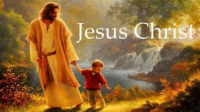 Jesus Wallpapers Christ God Happy 1080p Latest