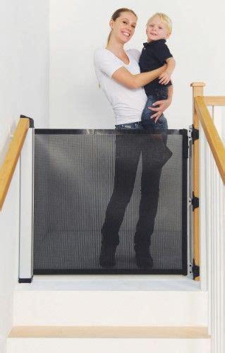 barriere de securite kiddyguard avant lascal avis page