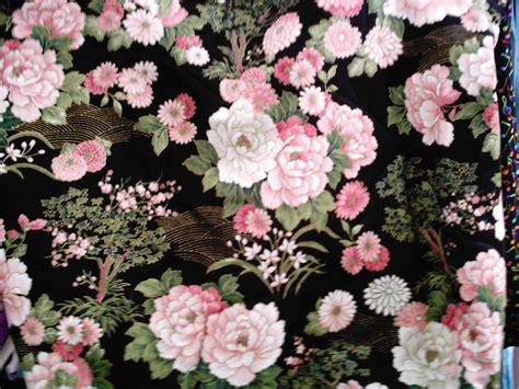 flower wide aesthetic wallpapers