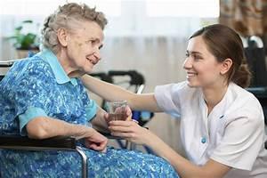 Aged Care North Eastern Community Hospital