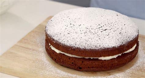 easy chocolate cake chocolate cake plain cake ideas and designs