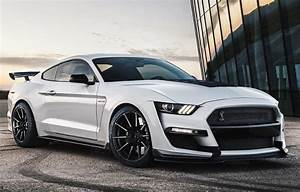 2020 Mustang Shelby Cobra GT500 Colors, Release Date, Interior, Price | 2020 - 2021 Cars