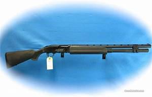 Mossberg 930 JM Pro 10 Shot Semi Auto Shotgun *... for sale
