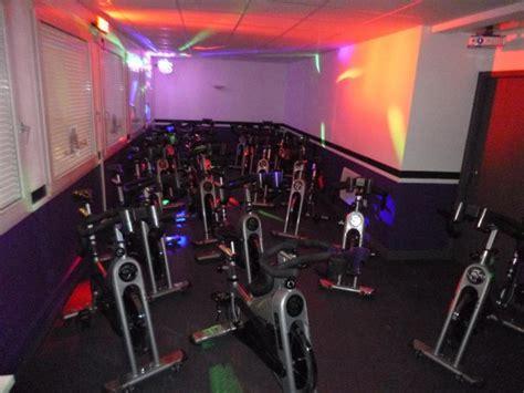 salle de sport clermont l appart fitness clermont ferrand tarifs avis horaires offre d 233 couverte