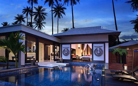 luxury home plans with pools house interior and exterior design ideas 48 pictures
