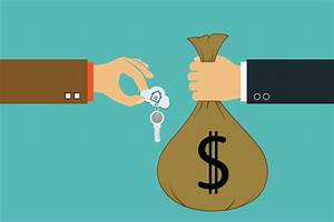 Can You Still Get A Seller To Pay Your Closing Costs In