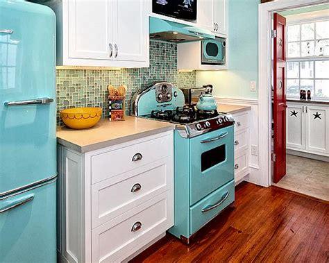 painting  kitchen appliances   build  house