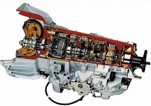 Automatic Vs Manual Vs Cvt  Different Transmission Types