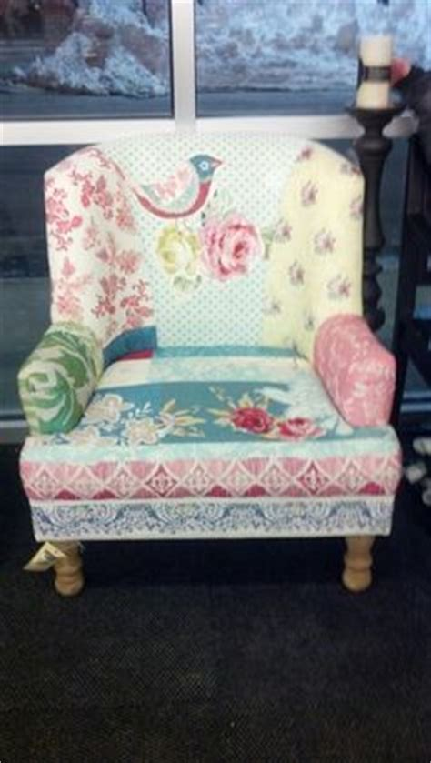 1000 images about hobby lobby furniture on
