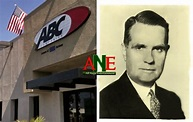 Edward J. Noble dies at 76, 2019 Marks 76 years of ABC ...