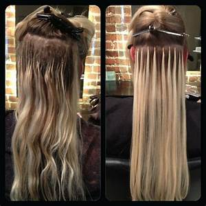 The 25 Best Hair Extensions Cost Ideas On Pinterest Diy