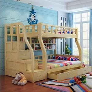 Doppel Hochbett Kinder : online kaufen gro handel doppel etagenbett aus china doppel etagenbett gro h ndler ~ Indierocktalk.com Haus und Dekorationen