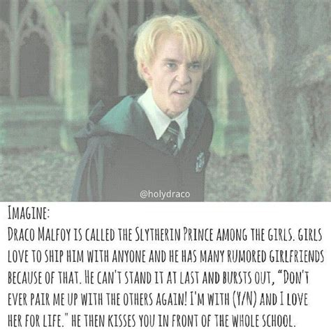 Draco Malfoy Dirty Imagines and Reader - Movie Search Engine
