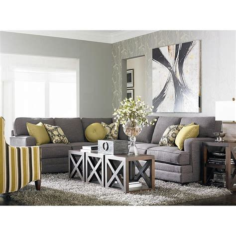 The havsta coffee table from ikea proves that upgrading your space doesn't have to drain your bank account. Coffee Table Ideas For Sectional Couch - WoodWorking Projects & Plans
