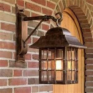 Lampen Landhausstil Innen : passende lampen f r das fachwerkhaus finden ~ Eleganceandgraceweddings.com Haus und Dekorationen