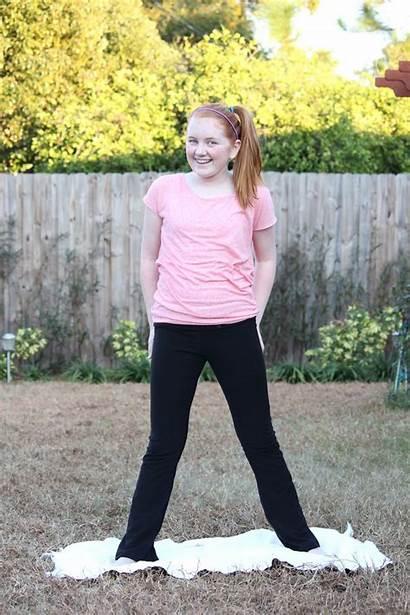 Ru Pants Teen Tight Preteen Models Imgsrc