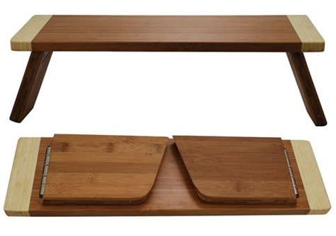 seiza stool seiza bench meditation benches meditation